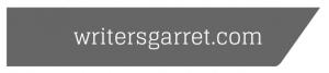 writersgarret.com